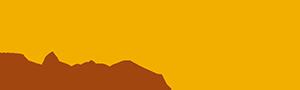 ByggDialog Dalarna logotyp