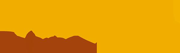Logotyp ByggDialog Dalarna