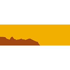 ByggDialog Dalarna logo
