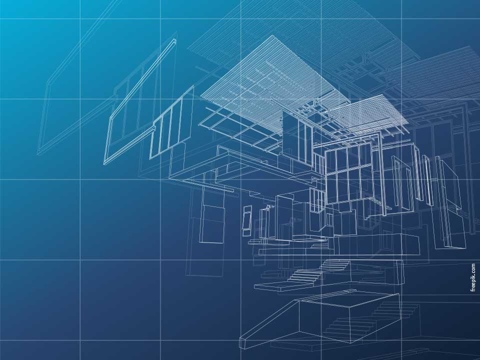 Arkitektur i planeringsprocessen