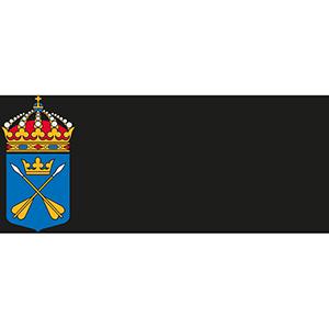 lansstyrelsen-logo