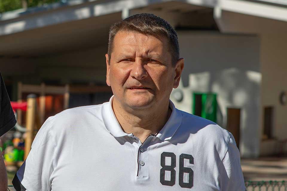 Jan Näslund