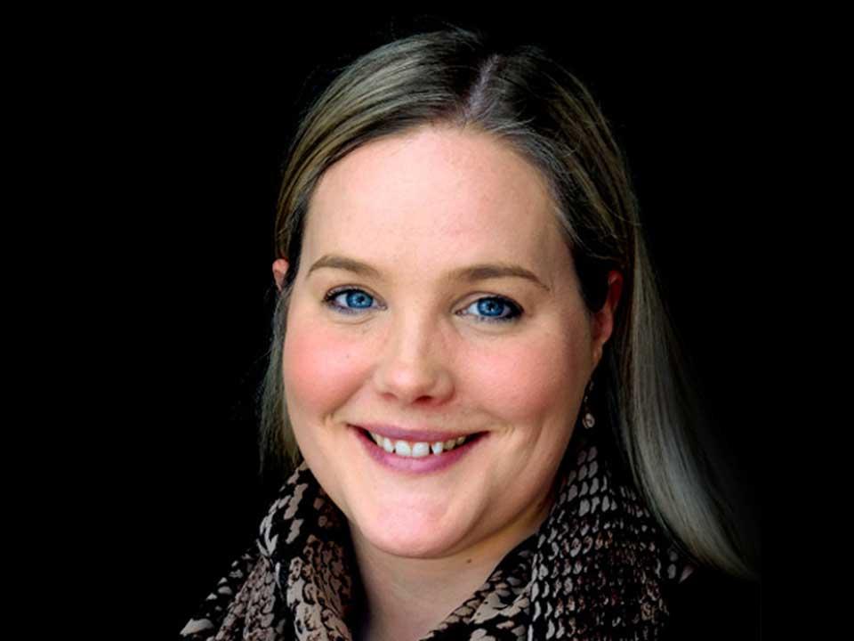 Gabriella Hagman