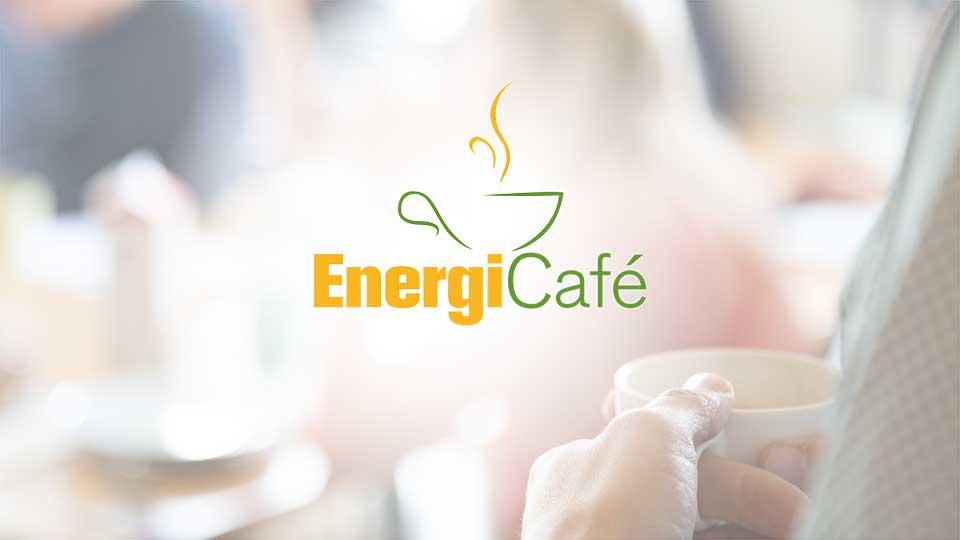 EnergiCafé
