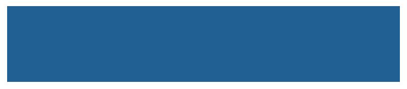 Isakssons logo