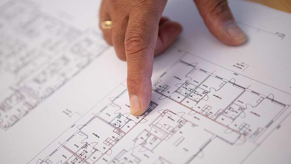 energi i bygglovsprocessen