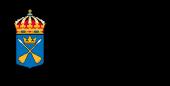 Logotyp Länstyrelsen