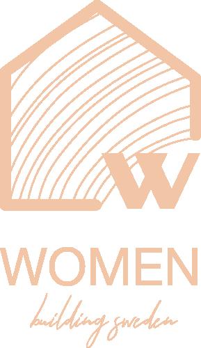 WBS logotyp