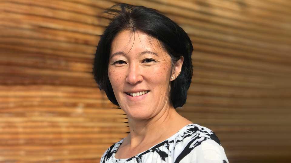Lisa Fröbel